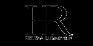 Logo Marque Helena Rubinstein