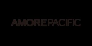 Logo Marque Amorpacific