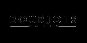 Logo Marque Bourjois