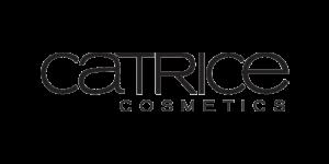 Logo Marque Catrice