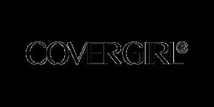 Logo Marque Covergirl
