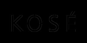 Logo Marque Kosé