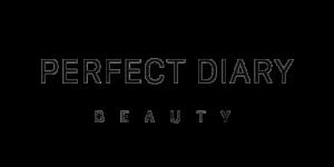 Logo Marque Perfect Diary