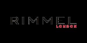 Logo Marque Rimmel