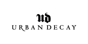Logo Marque Urban Decay